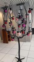 Coiffeur_Furer_Weihnachtsbaum