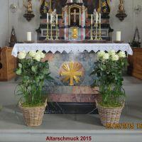 Altardeko-HOchzeitImhof2015