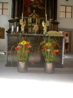 Frauenkloster3