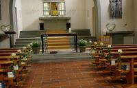 Hochzeit-Kapuzinerkloster--bank-total